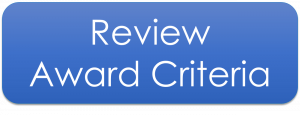 00-review-award-criteria