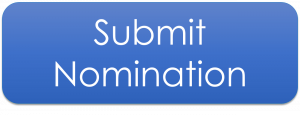 submit-nomination-image