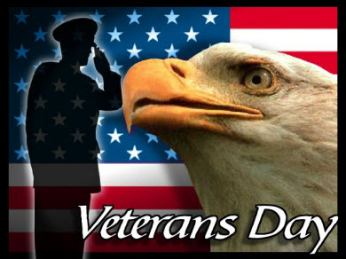 Veterans-Day-Logo-2