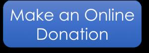 00-make-online-donation