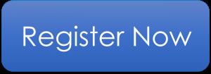 00-register-now