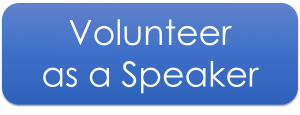00-volunteer-as-a-speaker
