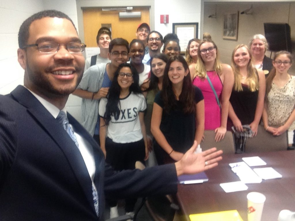 ucf-studentcpt-2016-chapter-interest-meeting-06