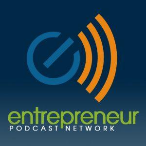 entrepreneur-podcast-network-image